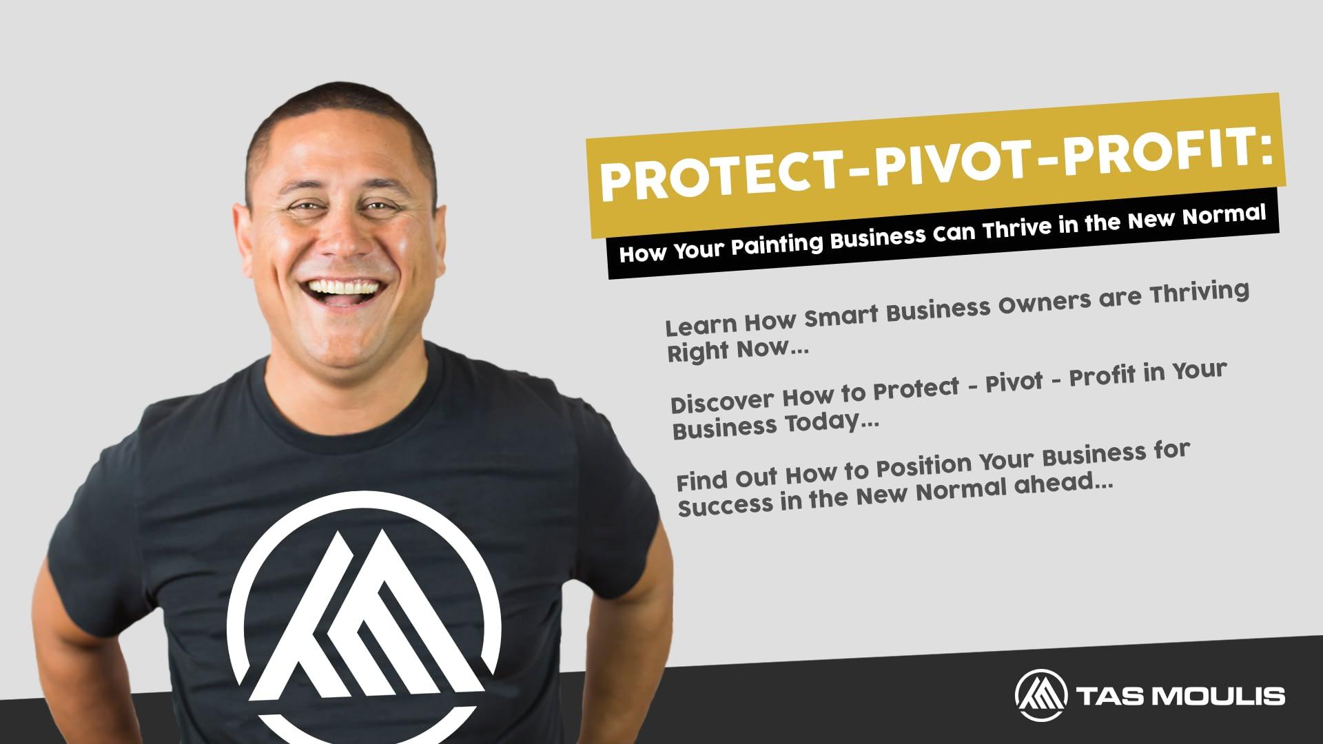 protect-pivot-profit-banner