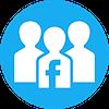 fb group icon